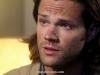 supernatural-s08e06-0124