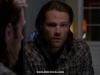 supernatural-s08e06-0125
