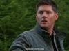 supernatural-s08e07-0009