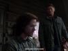 supernatural-s08e07-0010