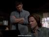supernatural-s08e07-0011