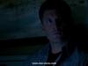 supernatural-s08e07-0038