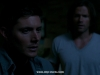 supernatural-s08e07-0040