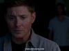 supernatural-s08e07-0041