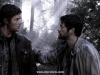 supernatural-s08e07-0043