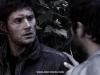 supernatural-s08e07-0044