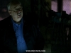 supernatural-s08e07-0049