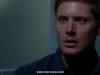 supernatural-s08e07-0063