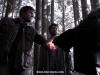 supernatural-s08e07-0076