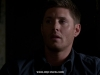 supernatural-s08e07-0087