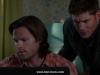 supernatural-s08e07-0097