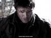 supernatural-s08e07-0110