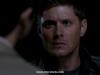 supernatural-s08e07-0115