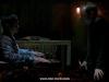 supernatural-s08e07-0118