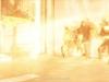 supernatural-s08e07-0130