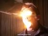 supernatural-s08e07-0133