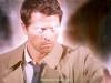 supernatural-s08e07-0145