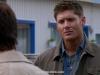 supernatural-s08e08-0004