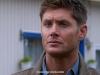 supernatural-s08e08-0009