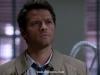 supernatural-s08e08-0016