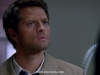 supernatural-s08e08-0018