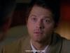supernatural-s08e08-0064