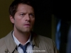 supernatural-s08e08-0068