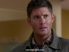 supernatural-s08e08-0091