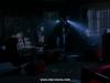 supernatural-s08e08-0096