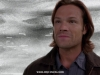 supernatural-s08e08-0122