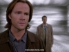 supernatural-s08e08-0127