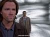 supernatural-s08e08-0134