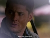 supernatural-s08e09-0010