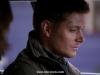 supernatural-s08e09-0012