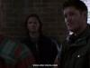 supernatural-s08e09-0015