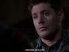 supernatural-s08e09-0017