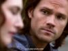 supernatural-s08e09-0023