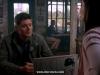 supernatural-s08e09-0027
