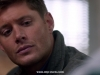 supernatural-s08e09-0029