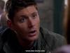 supernatural-s08e09-0031