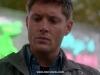 supernatural-s08e09-0034