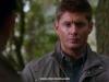 supernatural-s08e09-0043