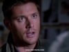 supernatural-s08e09-0053