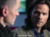 supernatural-s08e09-0055