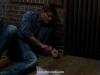 supernatural-s08e09-0058