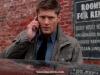 supernatural-s08e09-0061