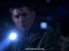 supernatural-s08e09-0065
