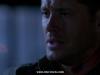 supernatural-s08e09-0067