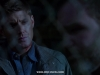 supernatural-s08e09-0069