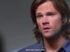 supernatural-s08e09-0073